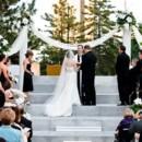 130x130 sq 1367253868120 wedding 23