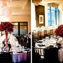 130x130 sq 1367253869604 wedding 29