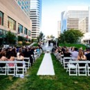 130x130 sq 1367253871163 wedding 32