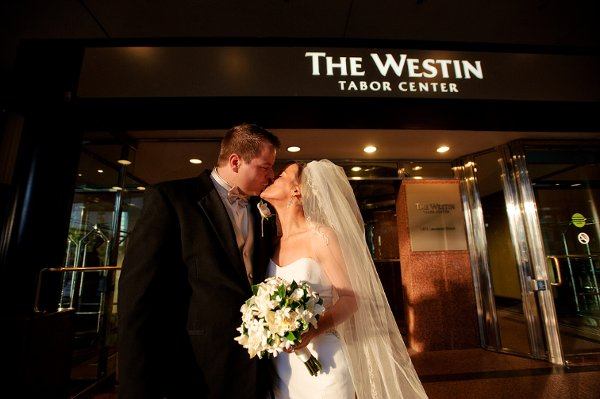 photo 9 of The Westin Denver Downtown