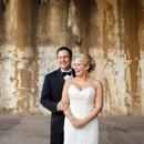130x130 sq 1387411975721 001 chicago wedding photographe