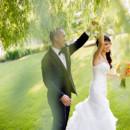 130x130 sq 1387411986155 chicago wedding photograph