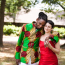 130x130_sq_1387411988578-emotional-chicago-wedding-phot