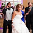 130x130_sq_1387411996586-new-york-wedding-photographe