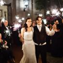 130x130_sq_1387411998938-new-york-wedding-photographer