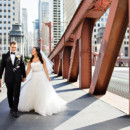 130x130 sq 1387412594495 01 chicago wedding photographer phot