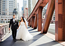 220x220 1387412594495 01 chicago wedding photographer phot