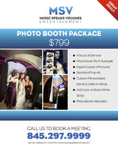 220x220 1424296735667 1424296706624 photo booth deal