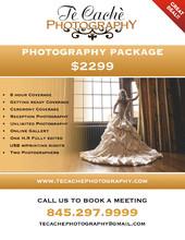 220x220 1424354173957 flyerphotography