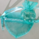 130x130 sq 1427794523260 deeper tiffany blue 001