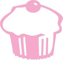 220x220 1277828231764 cupcake