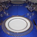 130x130_sq_1273595784187-tablesetting
