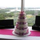 130x130 sq 1288122661248 cake2