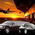 130x130 sq 1252386347715 airportfooter