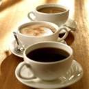 130x130 sq 1417576077672 coffee