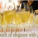 130x130 sq 1417576083471 glassware