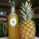 130x130 sq 1417576377368 pineapple