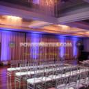130x130 sq 1390245555269 power parties wedding uplighting miami dj event li