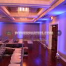 130x130 sq 1390245599184 power parties wedding uplighting miami dj event li
