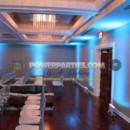 130x130 sq 1390245638830 power parties wedding uplighting miami dj event li