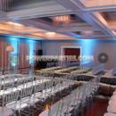 130x130 sq 1390245683651 power parties wedding uplighting miami dj event li