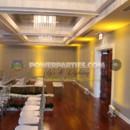 130x130 sq 1390245723542 power parties wedding uplighting miami dj event li
