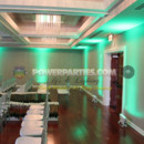 130x130_sq_1390245803974-power-parties-wedding-uplighting-miami-dj-event-li