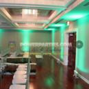 130x130 sq 1390245803974 power parties wedding uplighting miami dj event li