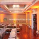 130x130 sq 1390245926922 power parties wedding uplighting miami dj event li