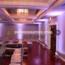 130x130 sq 1390245965612 power parties wedding uplighting miami dj event li