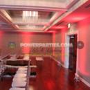 130x130 sq 1390246045394 power parties wedding uplighting miami dj event li