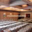 130x130 sq 1390246129348 power parties wedding uplighting miami dj event li