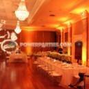 130x130 sq 1390246170010 power parties wedding uplighting miami dj event li