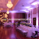130x130_sq_1390246209501-power-parties-wedding-uplighting-miami-dj-event-li
