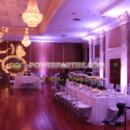 130x130 sq 1390246209501 power parties wedding uplighting miami dj event li