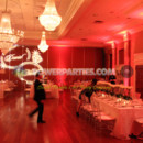 130x130_sq_1390246250882-power-parties-wedding-uplighting-miami-dj-event-li