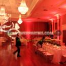 130x130 sq 1390246250882 power parties wedding uplighting miami dj event li