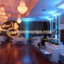 130x130 sq 1390246292288 power parties wedding uplighting miami dj event li
