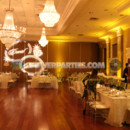 130x130_sq_1390246341456-power-parties-wedding-uplighting-miami-dj-event-li