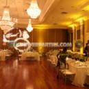 130x130 sq 1390246341456 power parties wedding uplighting miami dj event li