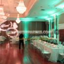 130x130 sq 1390246383063 power parties wedding uplighting miami dj event li