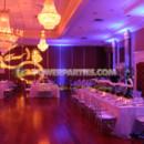 130x130 sq 1390246424049 power parties wedding uplighting miami dj event li