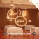 130x130 sq 1390247494494 power parties wedding uplighting miami dj201401180