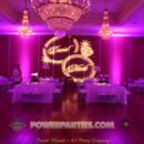 130x130 sq 1390247533194 power parties wedding uplighting miami dj201401180