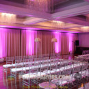 130x130_sq_1390247577410-power-parties-wedding-uplighting-miami-dj201401180