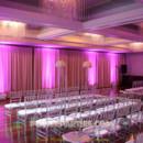 130x130 sq 1390247577410 power parties wedding uplighting miami dj201401180