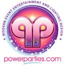 130x130 sq 1391712711798 power parties dj lighting mc miami logo larg