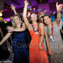 130x130 sq 1392237680805 power parties event pic party miami quinc