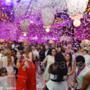 130x130 sq 1392237699809 power parties quince wedding pi