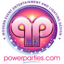 130x130_sq_1392237723002-power-parties-dj-lighting-mc-miami-logo-larg